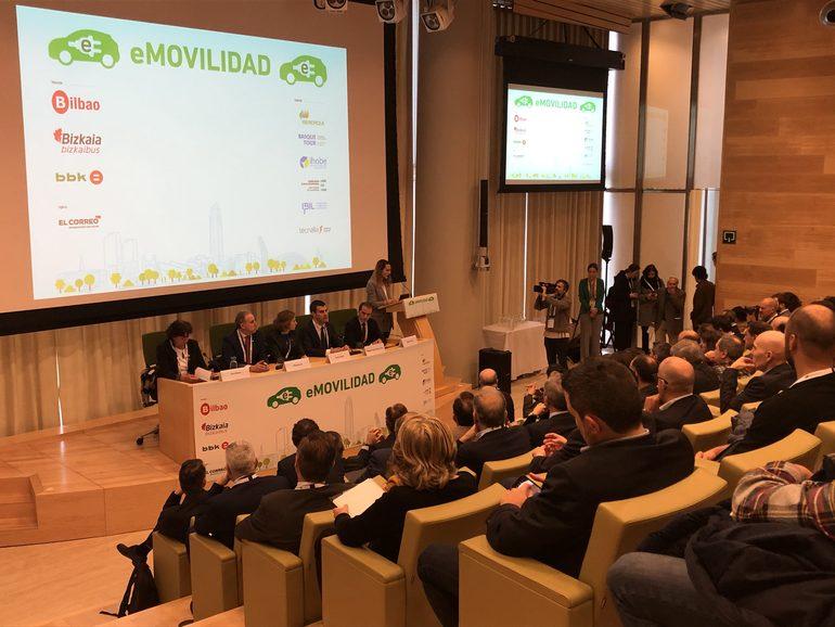 e-movildiad_auditorio.jpg