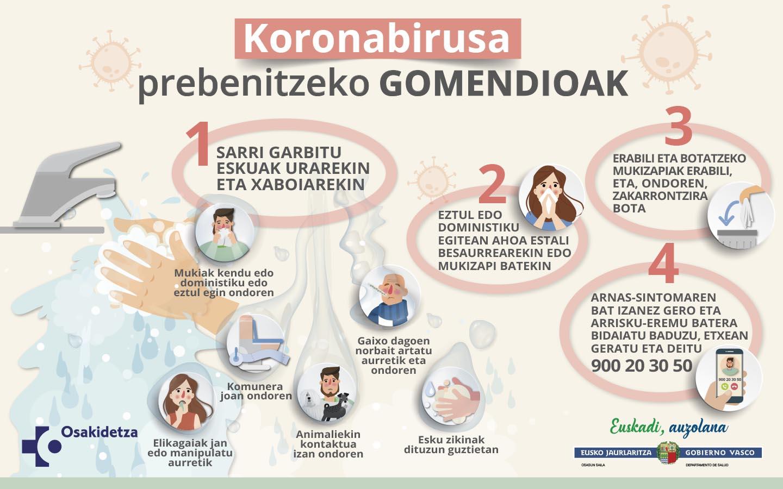koronabirus_eu.jpg