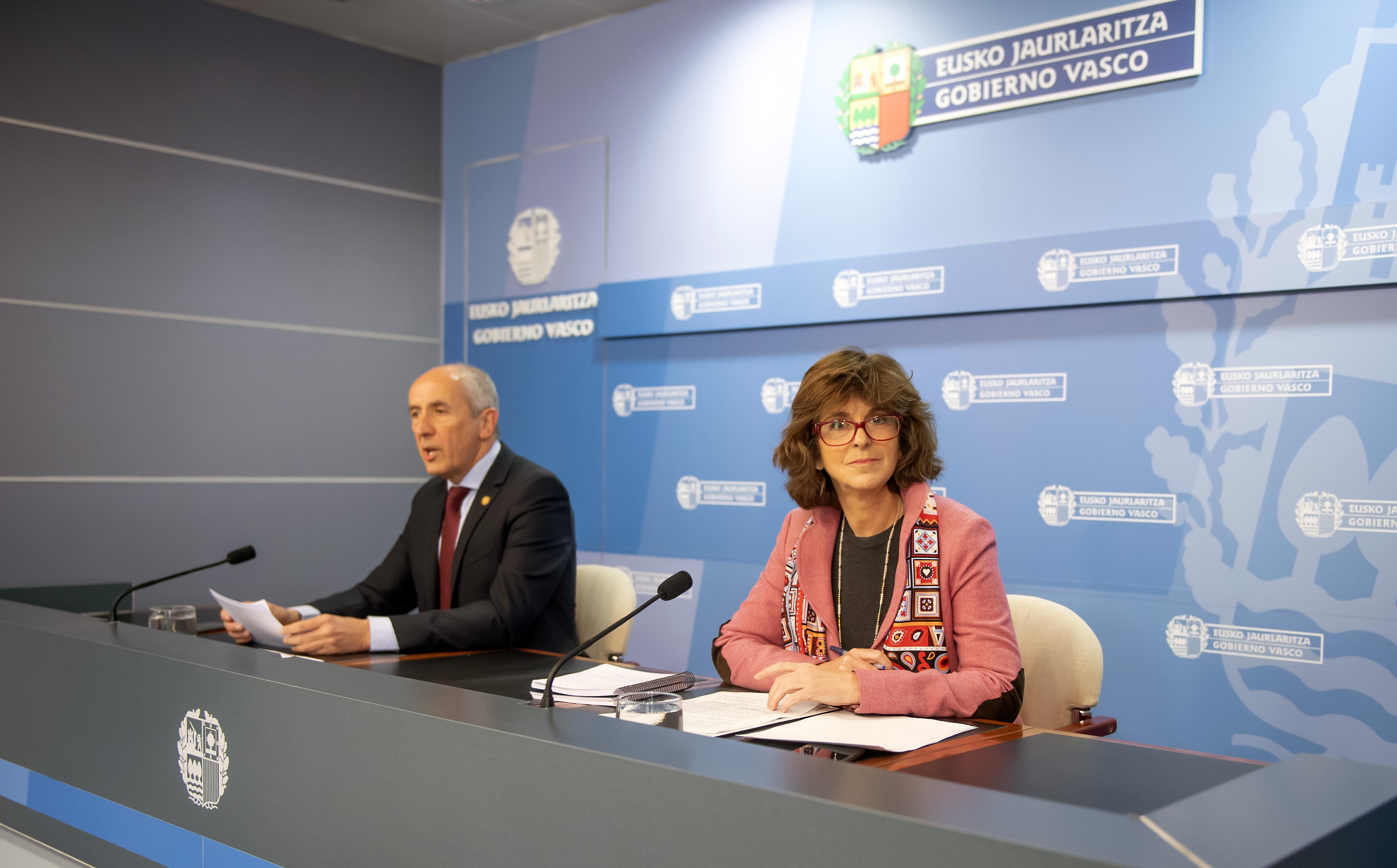 2020_03_03_consejo_gobierno_02.jpg