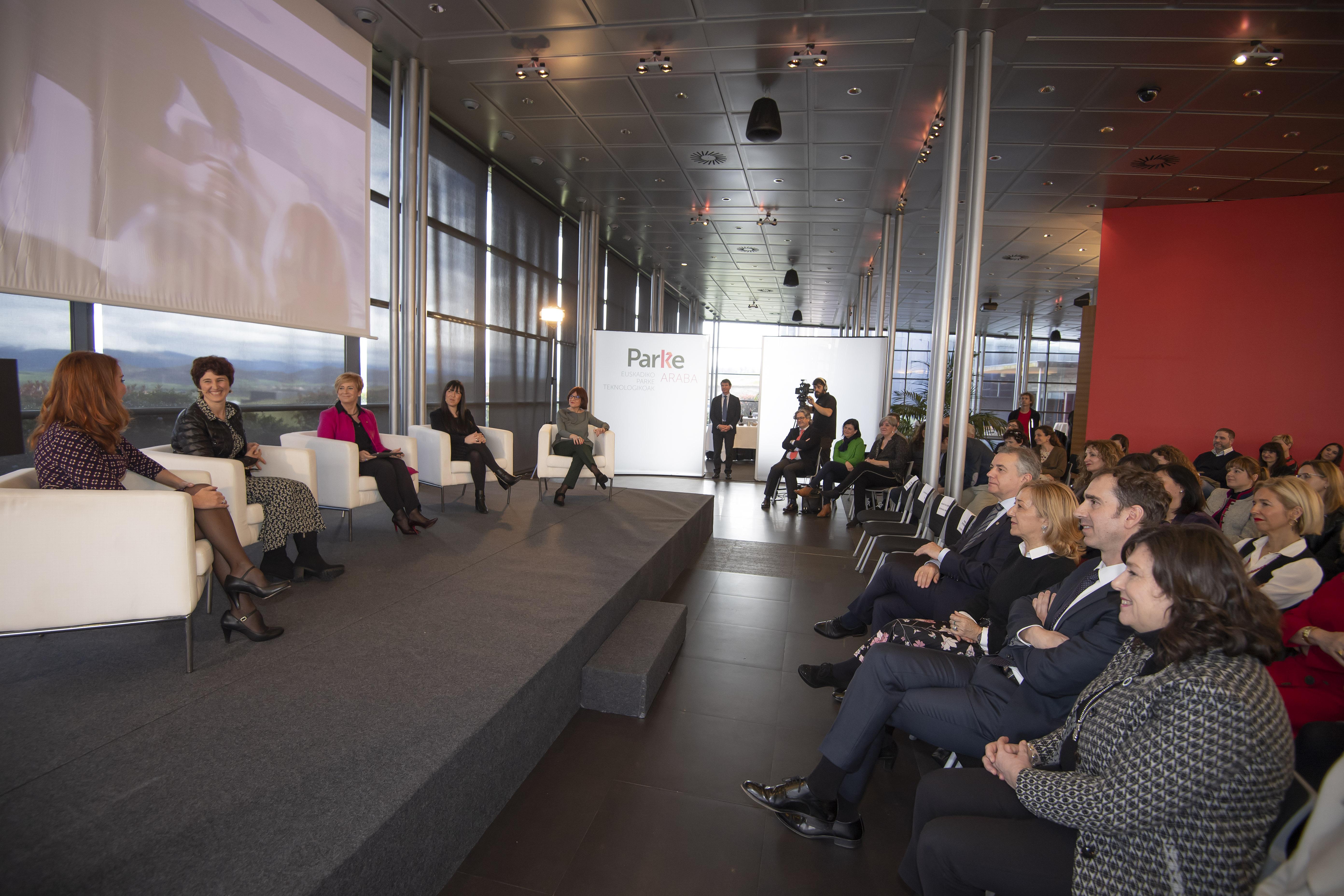 2020_03_05_lhk_mujeres_empresa_05.jpg