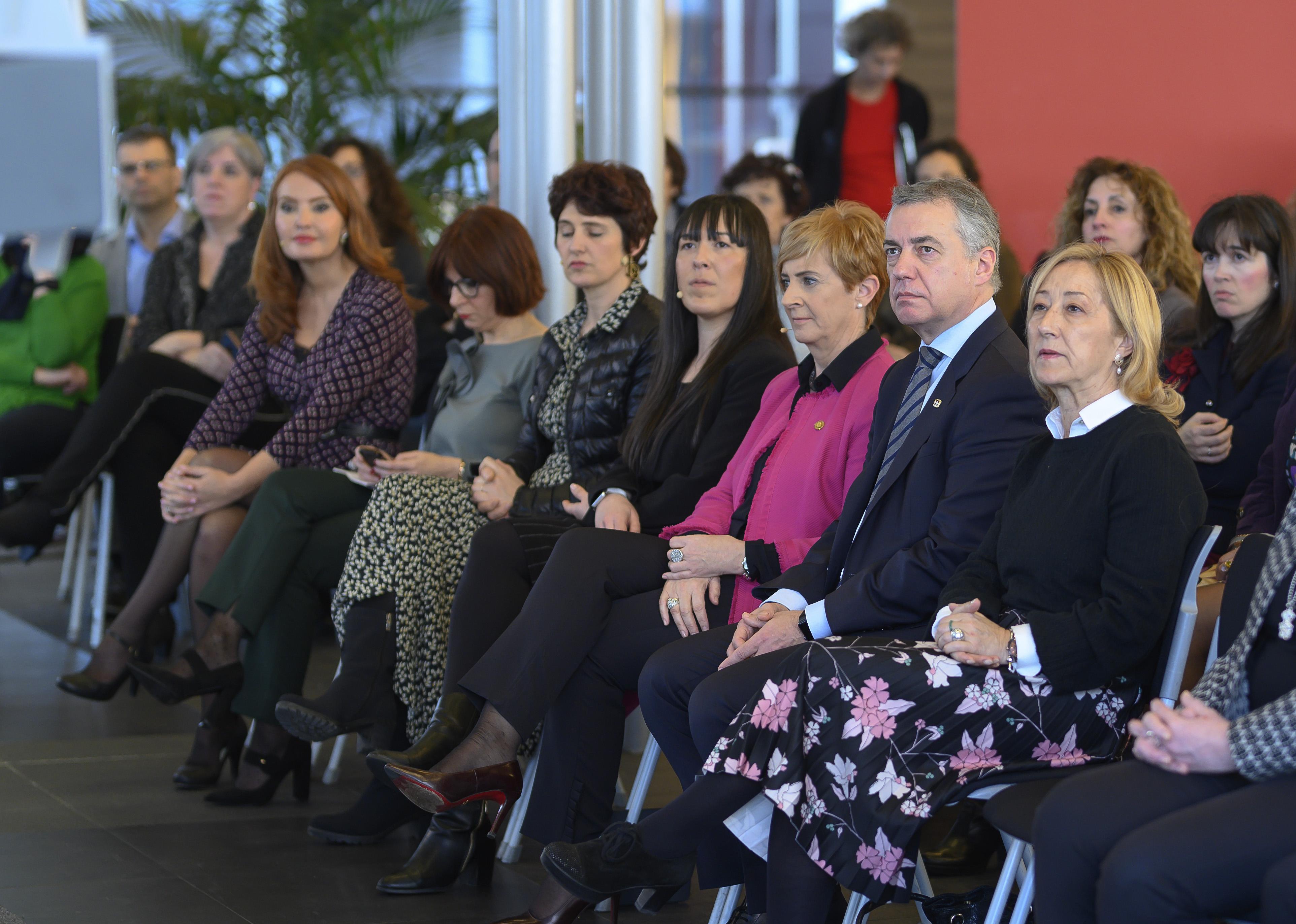 2020_03_05_lhk_mujeres_empresa_10.jpg