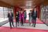 2020_03_05_lhk_mujeres_empresa_02.jpg