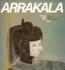 La programación de Arrakala 2020 vuelve a abrir las puertas de Dantzerti a la sociedad