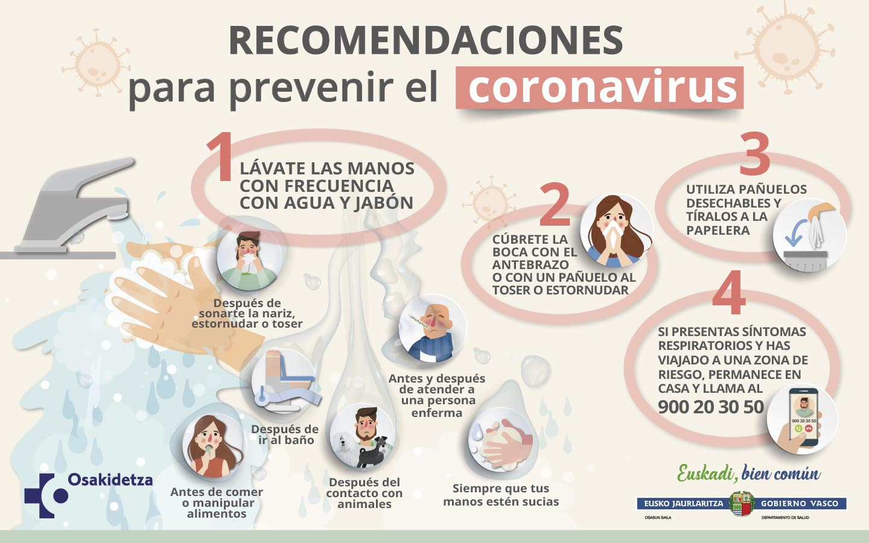coronavirus_es.jpg