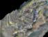 Mapa de a reas de bu squeda y actuacio n de estabilizacio n del vertedero