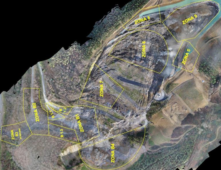 Mapa_de_a_reas_de_bu_squeda_y_actuacio_n_de_estabilizacio_n_del_vertedero.png