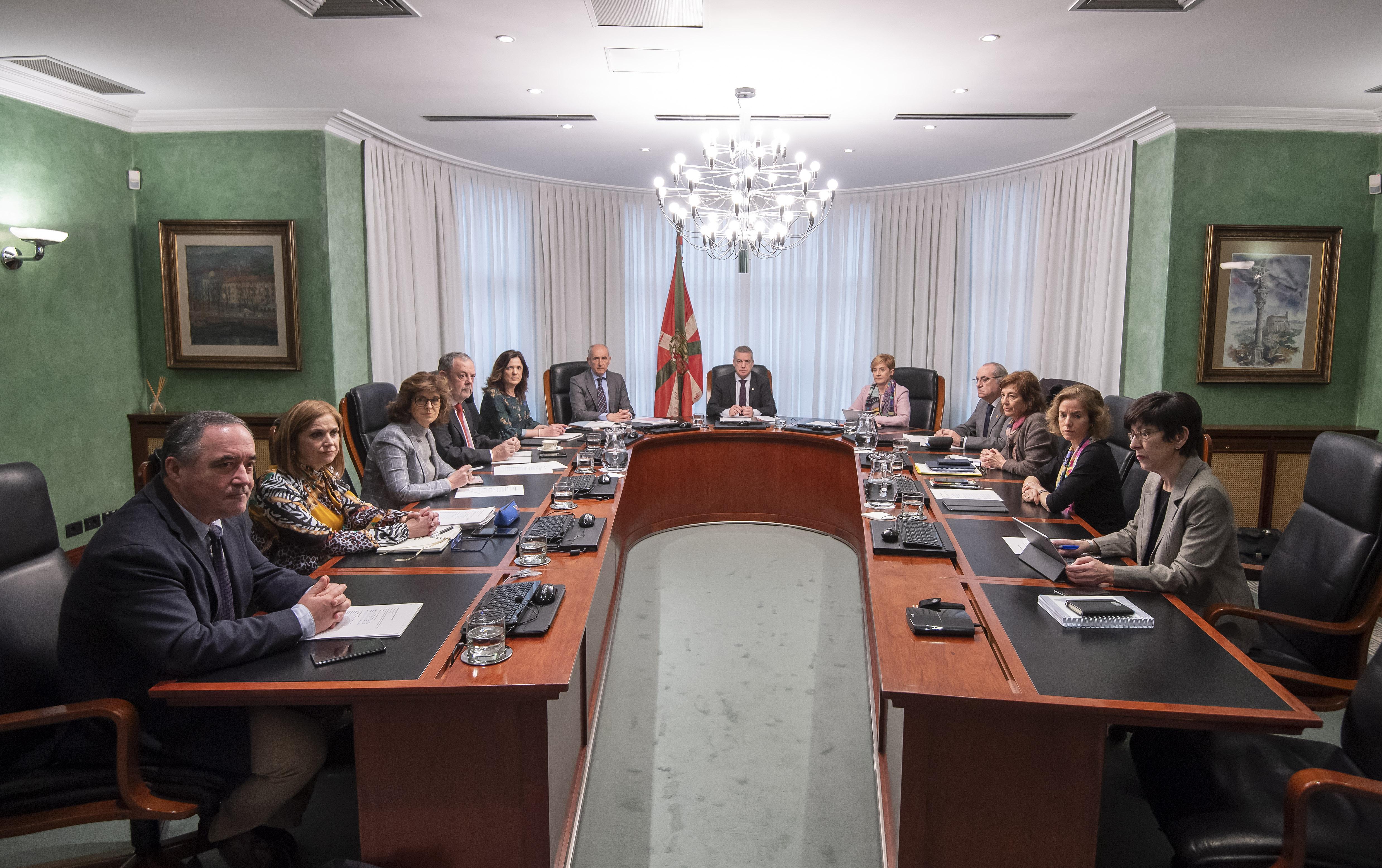 2020_03_13_lhk_consejo_extraordinario_02.jpg