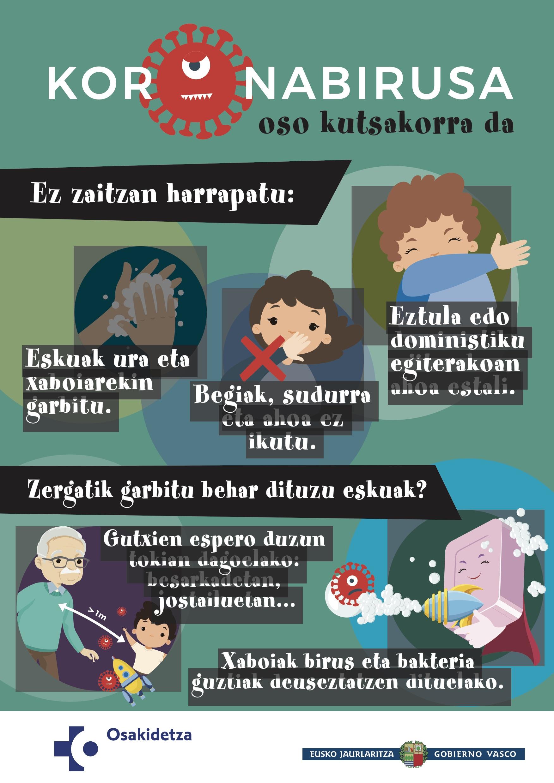 koronabirusa_eu.jpg