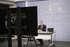 lhk_videoconferencia_05.jpg
