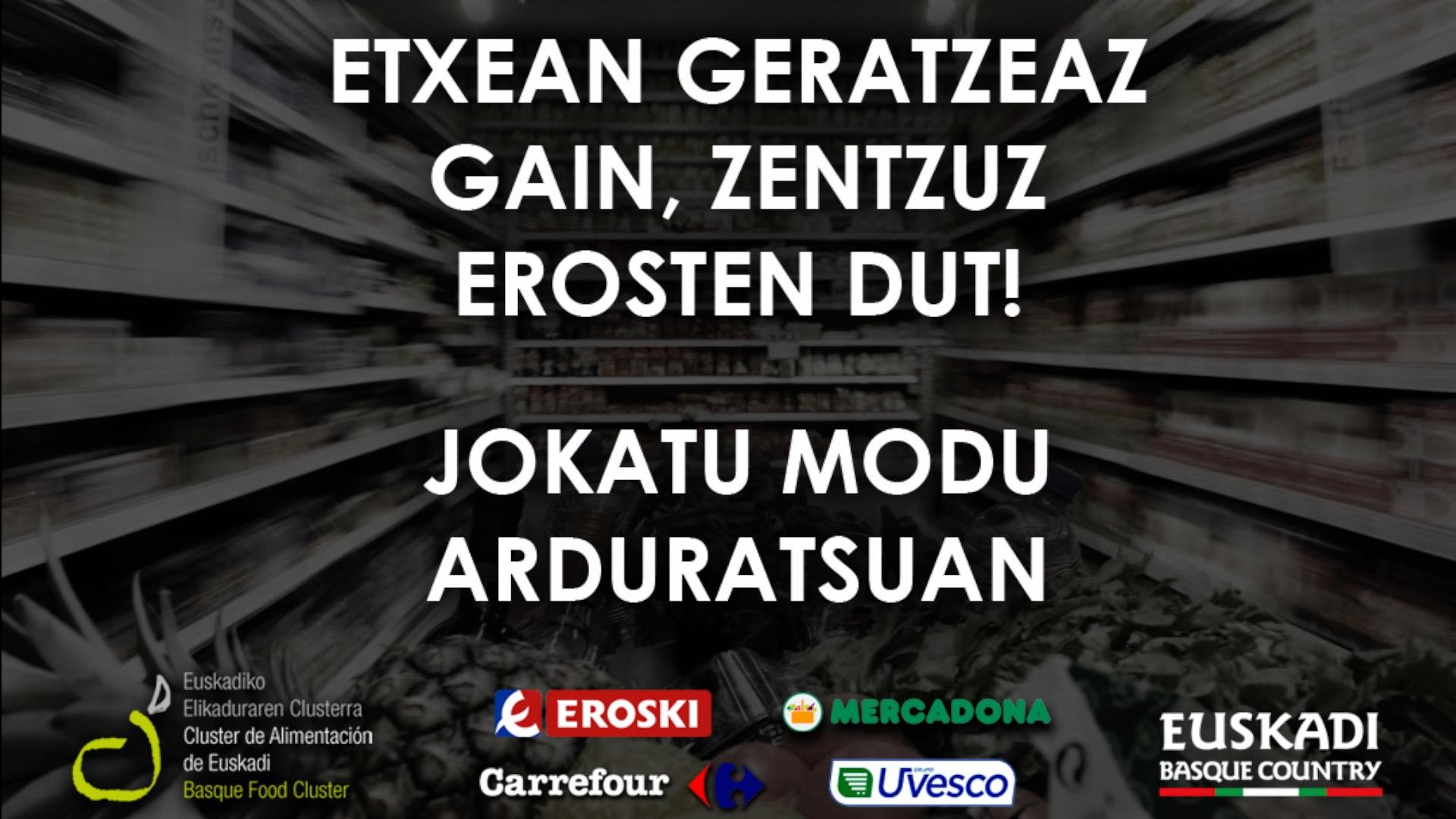 mezua_erosketak_eu.jpg