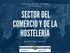decreto_estado_alarma_hosterleria_restauracion.jpg