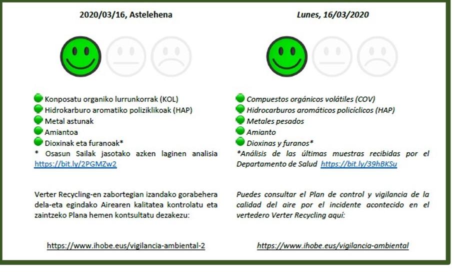 INFORME_ACTUALIZADO_SOBRE_EL_MATERIAL_DEL_AIRE.jpg