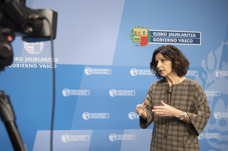 2020_03_18_elorza_ciudadanos_vascos.jpg
