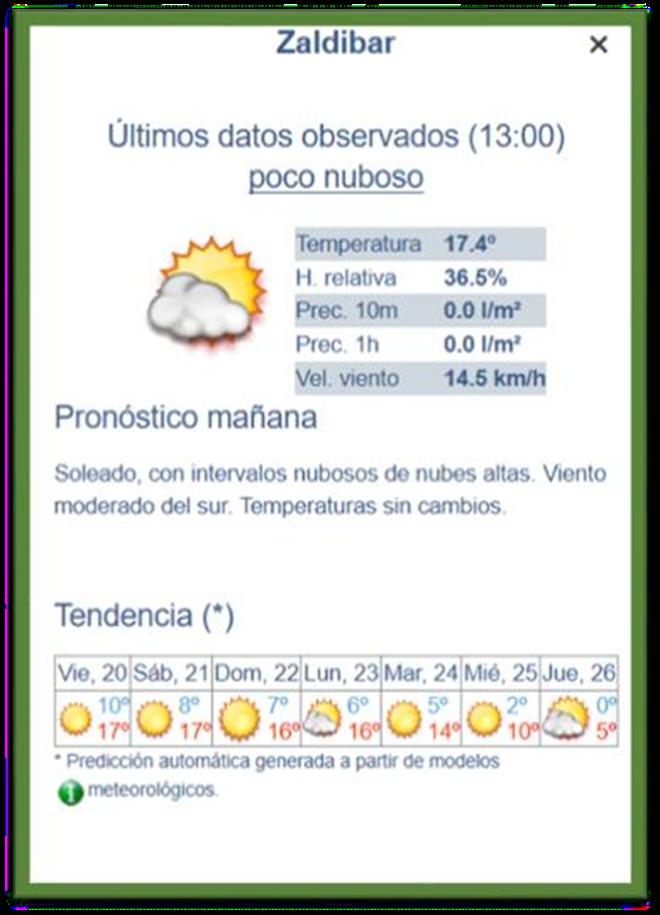 prevision_tiempo.png