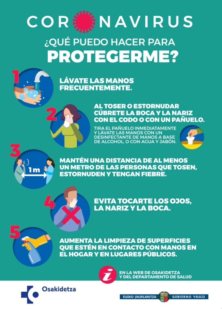 proteccion_coronavirus.jpg