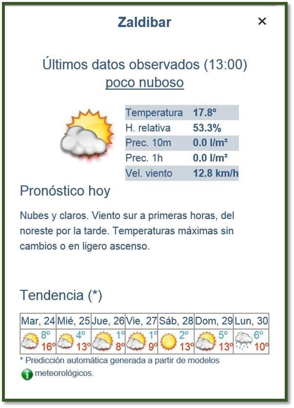 PREVISI_N_DEL_TIEMPO.jpg
