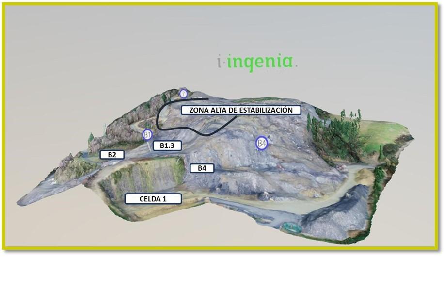 Irudia11.jpg