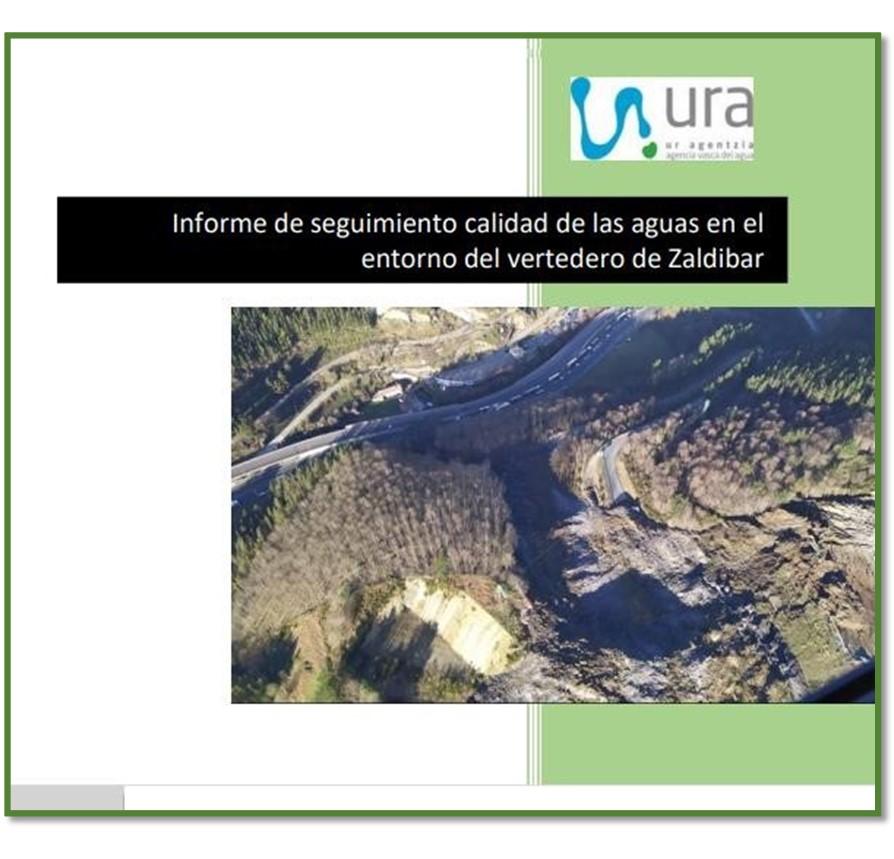 Irudia7.jpg