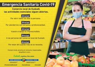 Cartela4 graciascomercio es page 0001