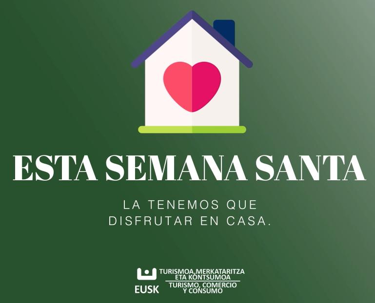 CAMPAN_A_QUEDATE_EN_CASA_ESTA_SEMANA_SANTA_.png