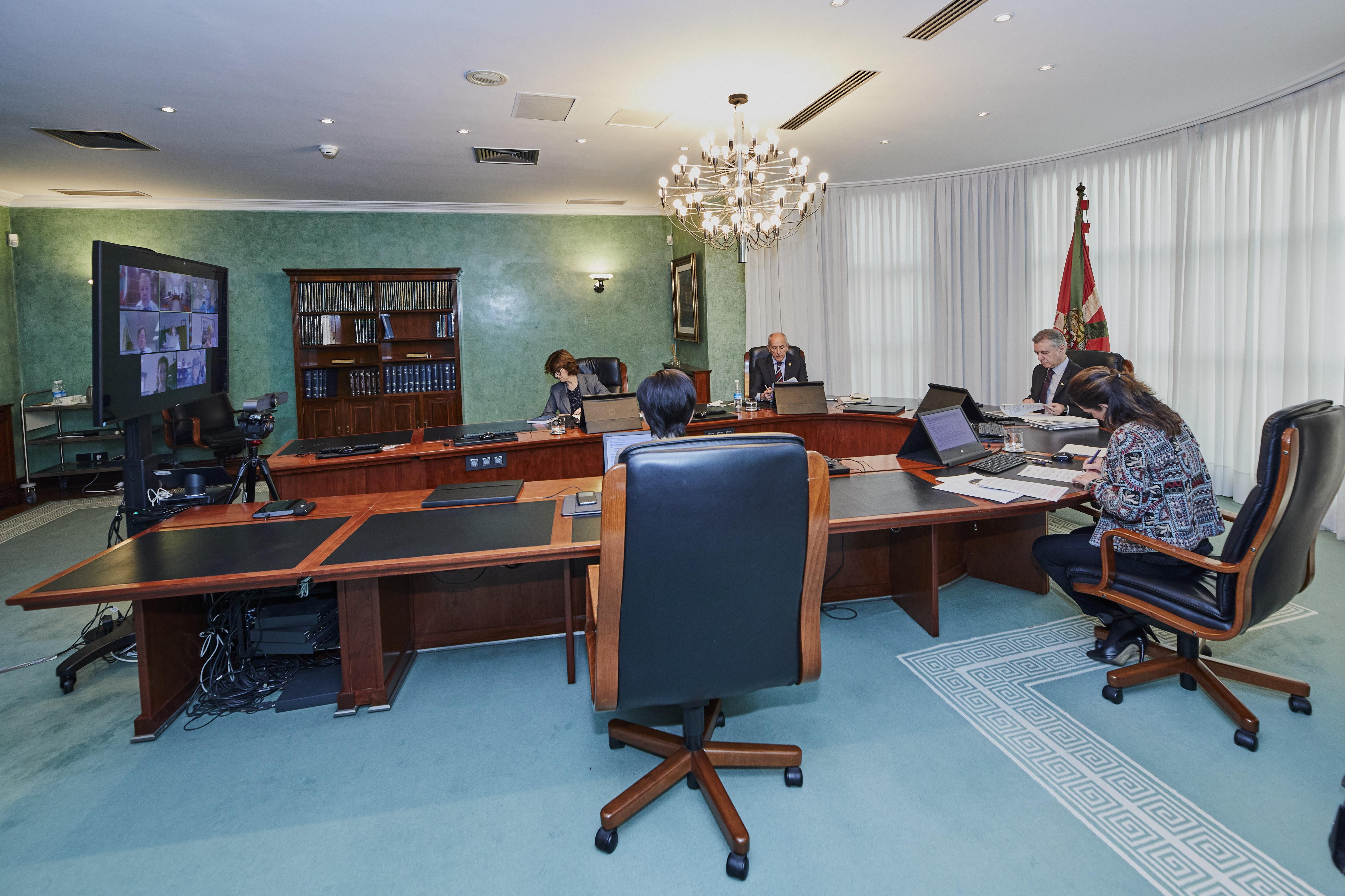 2020.04.07_Consejo_de_Gobierno_017_1.jpg