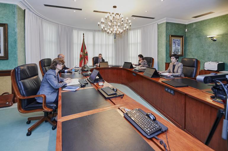 2020.04.07_Consejo_de_Gobierno_016.jpg