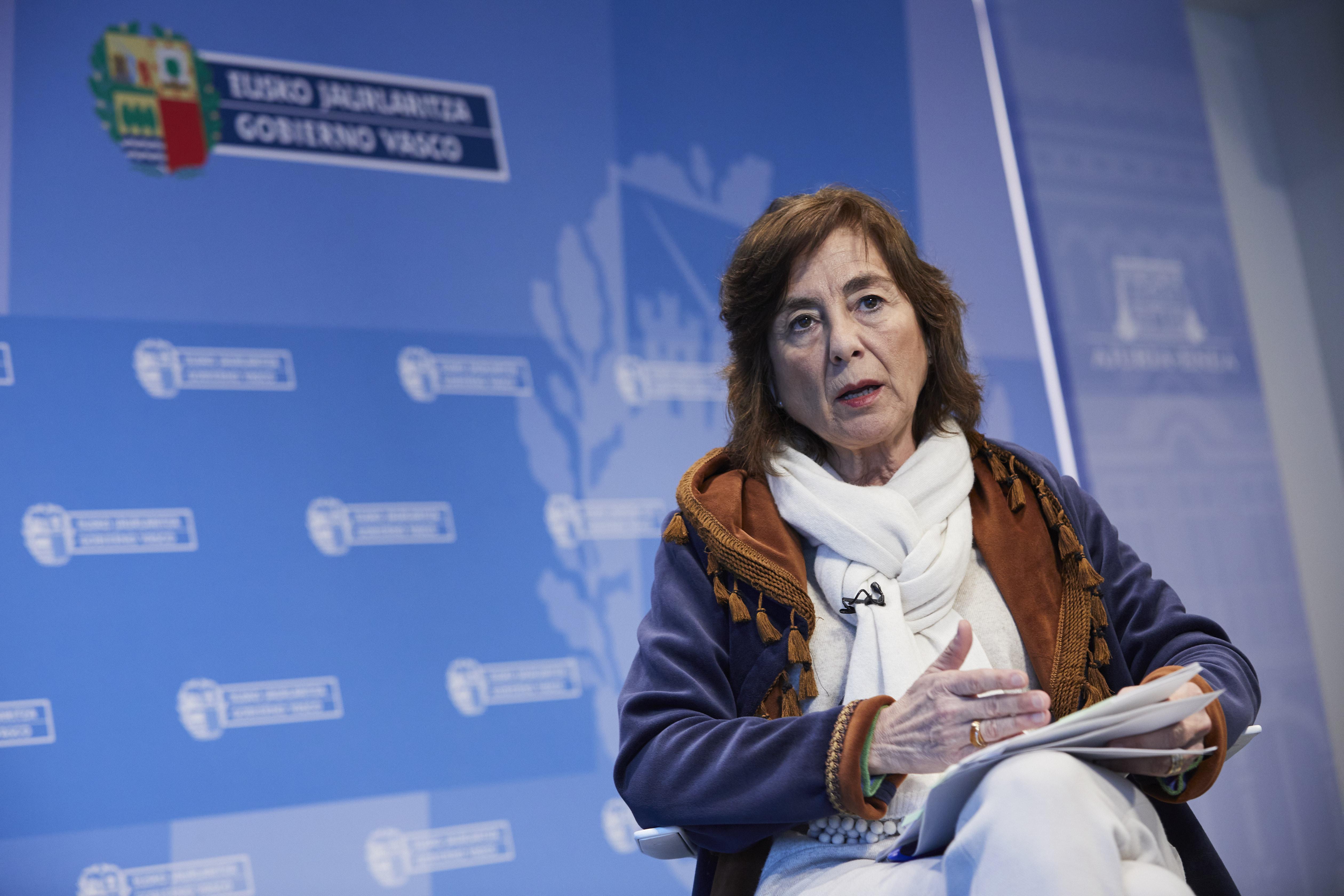 2020.04.08_Uriarte_Egun_On_Euskadi_007.jpg
