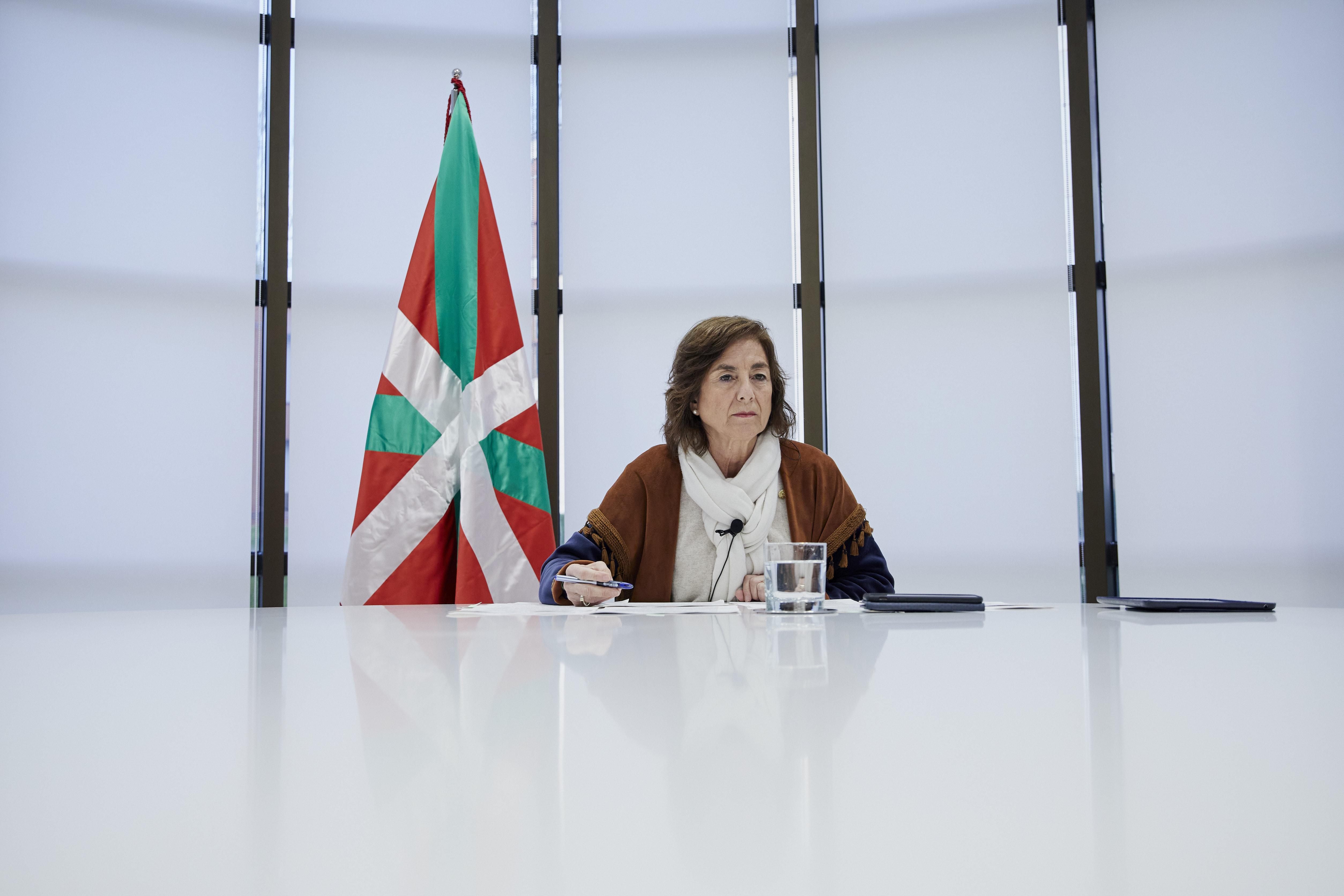 2020.04.08_Uriarte_Euskadi_Irratia_009.jpg