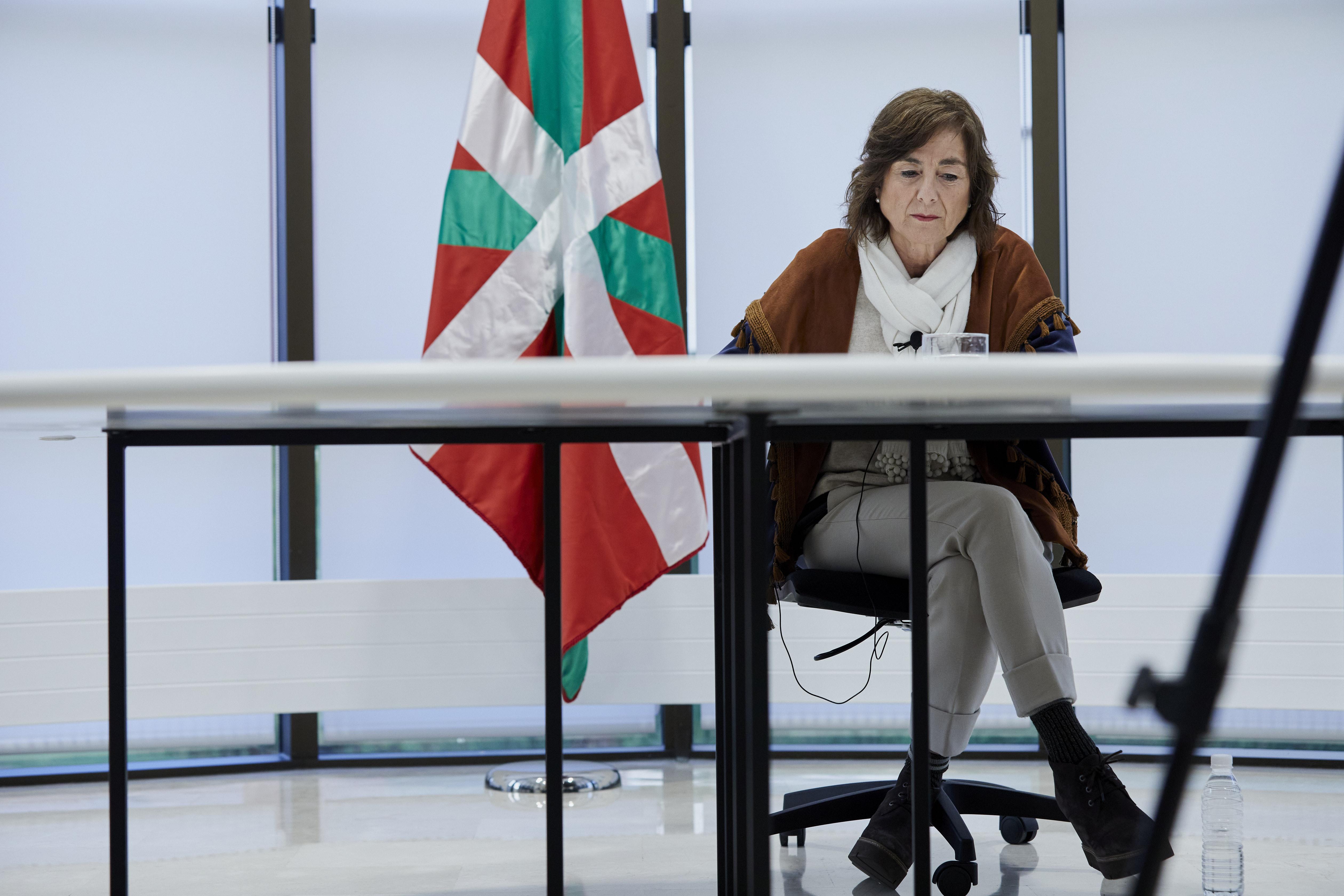 2020.04.08_Uriarte_Euskadi_Irratia_011.jpg