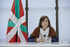 2020.04.08_Uriarte_Euskadi_Irratia_010.jpg