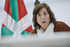 2020.04.08_Uriarte_Euskadi_Irratia_017.jpg