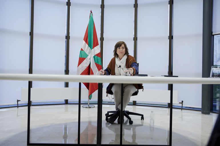 2020.04.08_Uriarte_Euskadi_Irratia_007.jpg