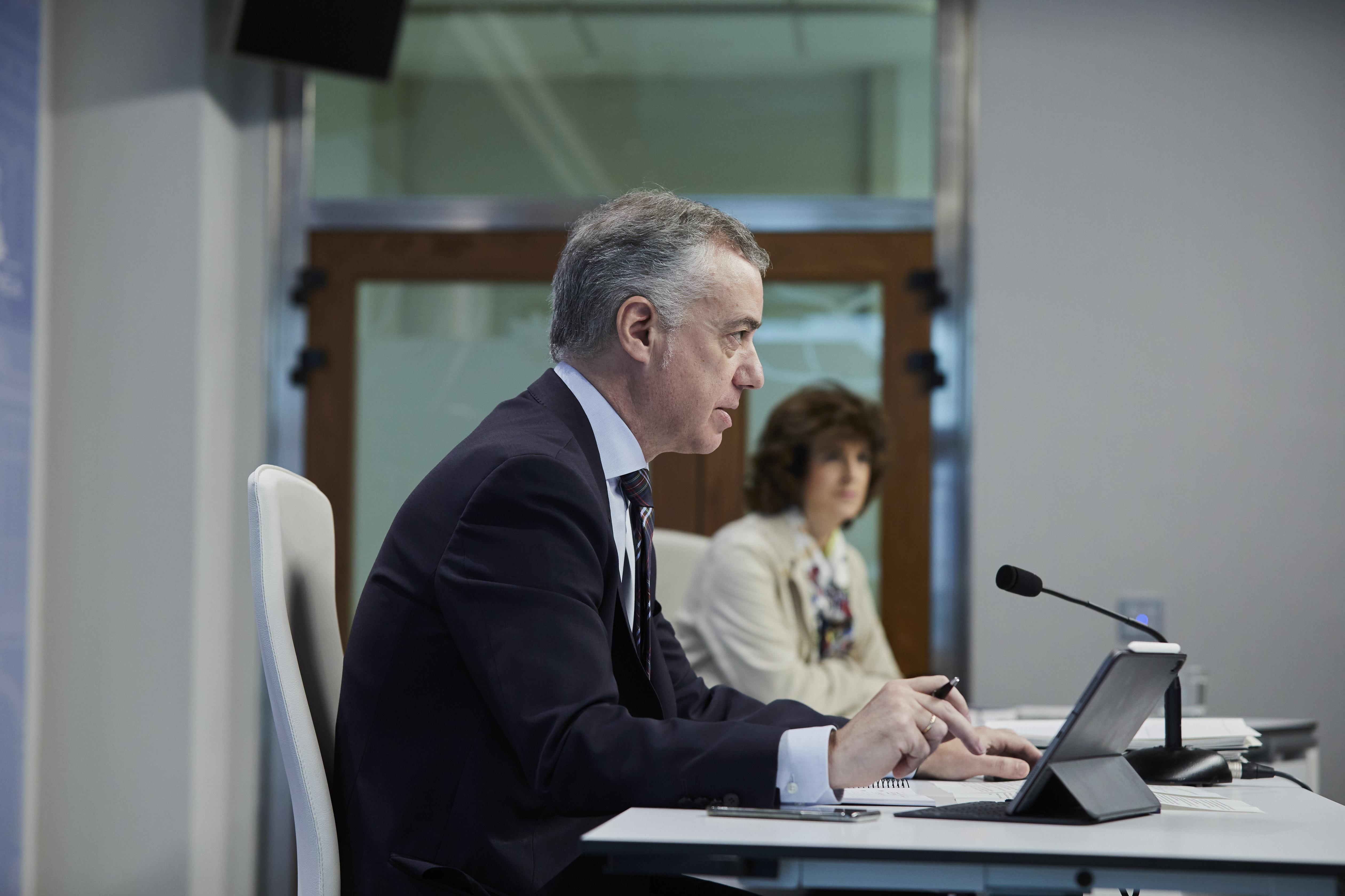 2020.04.12_Conferencia_Presidentes_010.jpg