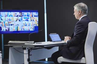 Lhk videoconferencia 0