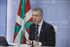 2020.04.12_Conferencia_Presidentes_029.jpg