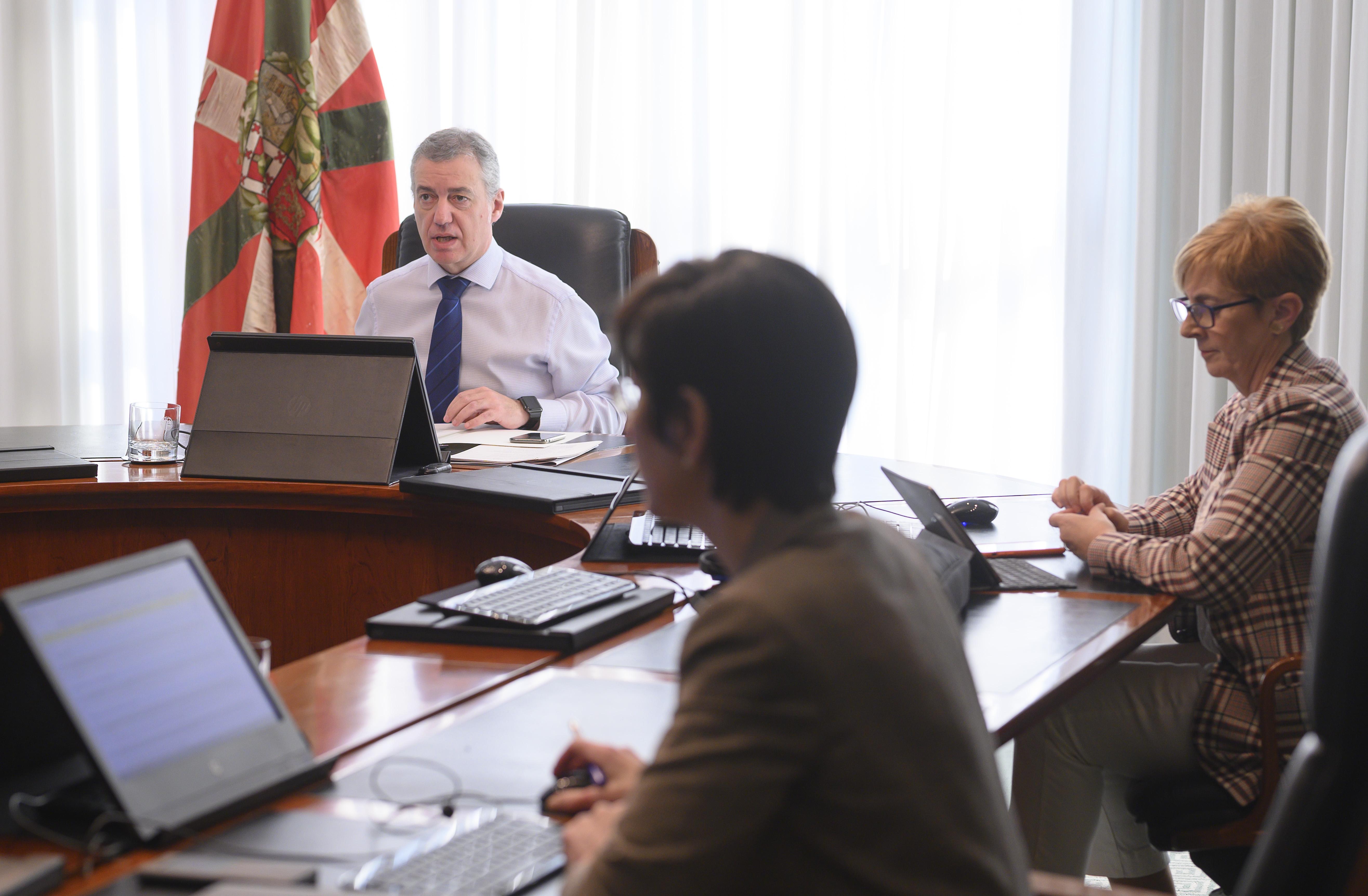 2020_04_14_lhk_consejo_gobierno_03.jpg