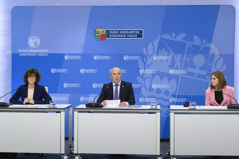 2020_04_14_consejo_gobierno_02.jpg