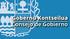 Suscripción de un convenio de colaboración con las universidades públicas ubicadas fuera de la CAPV, para la realización del practicum (Consejo de Gobierno 14-04-2020)