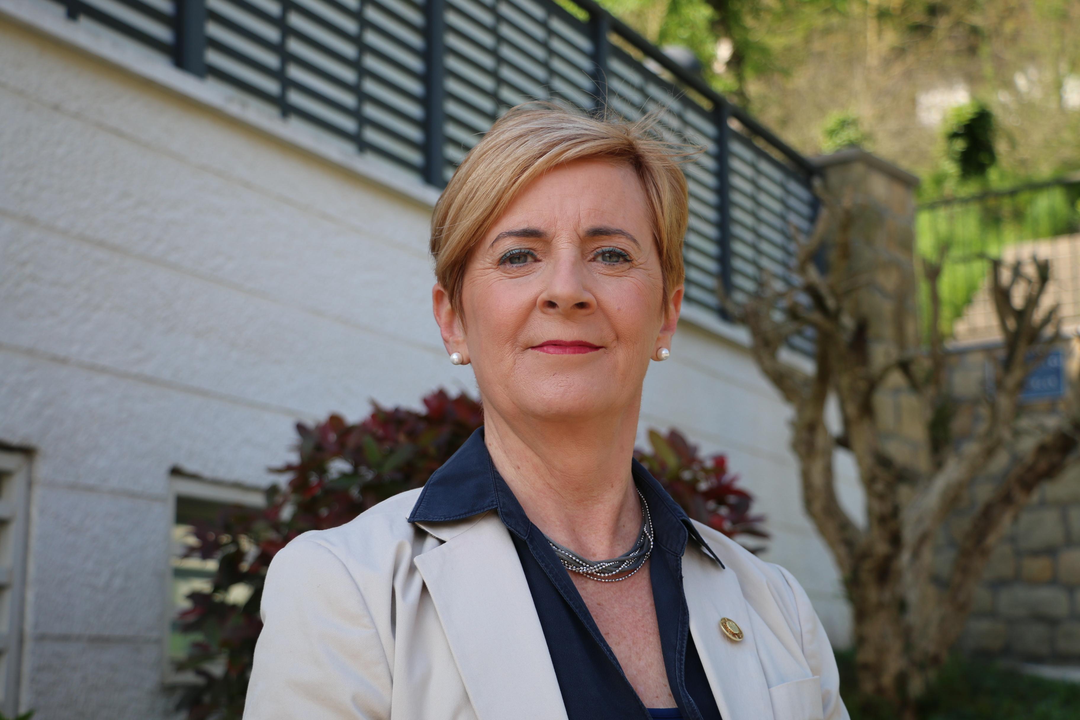 Euskadi se prepara para una nueva reindustrialización tras el Covid19
