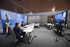 0/04/16/news 61387/n70/beltran heredia videoconferencia