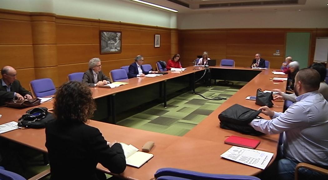 COVID 19aren krisia dela eta Euskadiko Elkarrizketa Sozialeko Mahaiaren koordinazio bilera