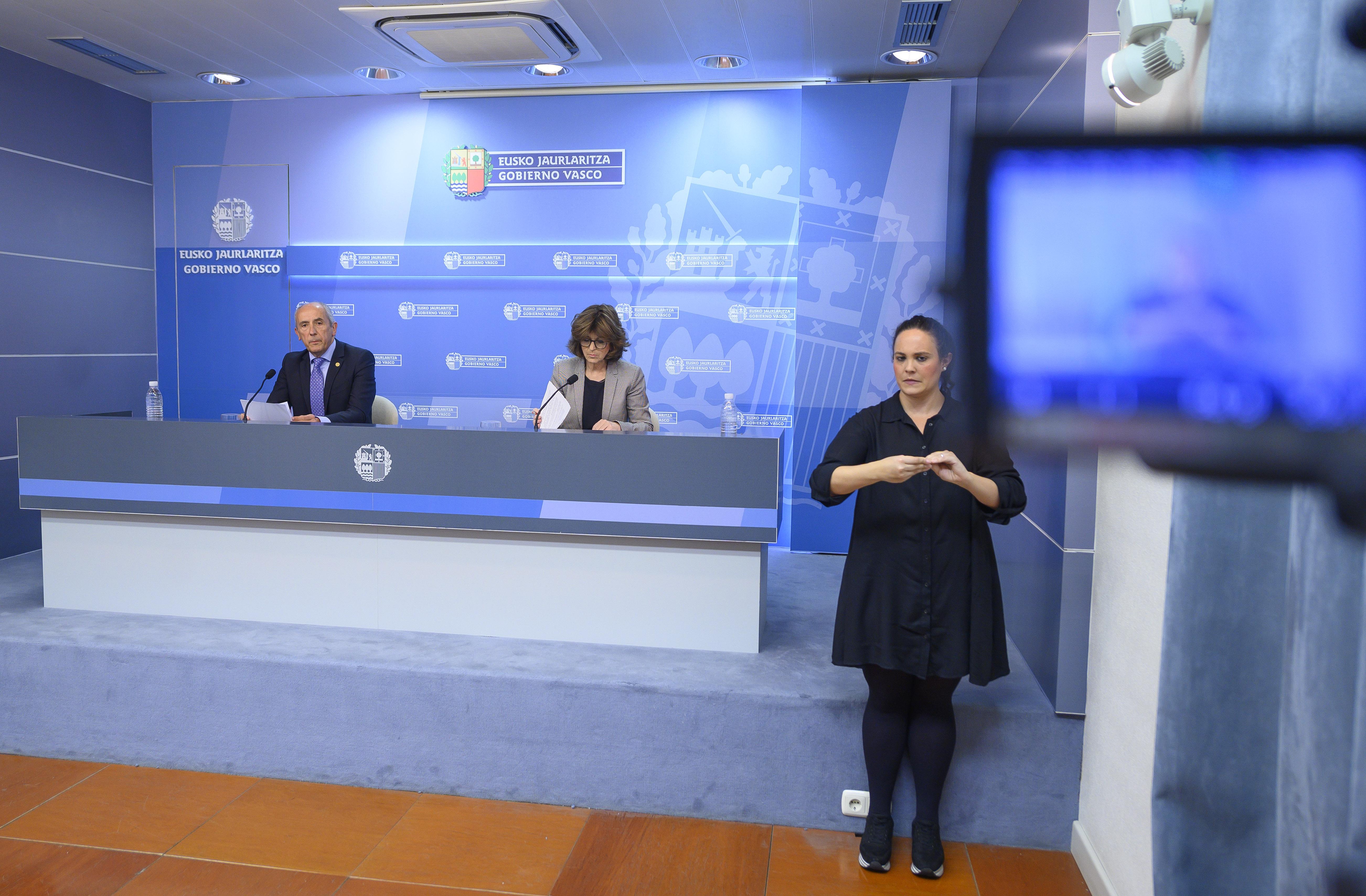 2020_05_05_consejo_gobierno_03.jpg