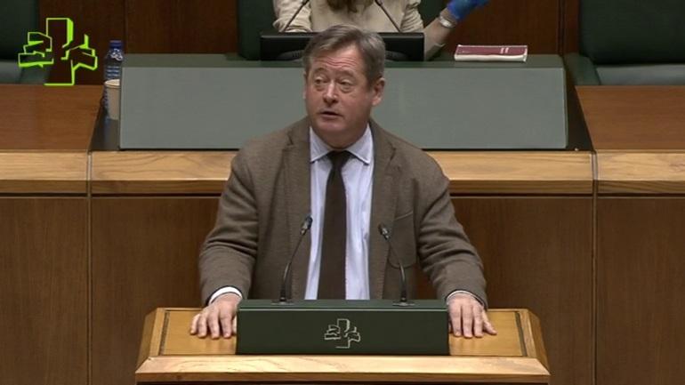 parlamento_zupiria.jpg