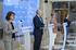 El Gobierno Vasco propone que todo Euskadi avance hacia la fase 2 de desescalada