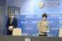2020_05_26_consejo_gobierno_03.jpg