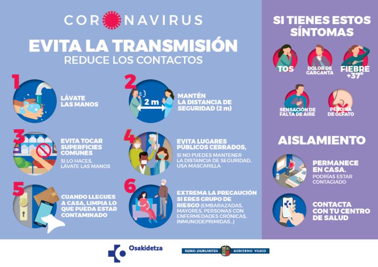 coronavirus_02.png