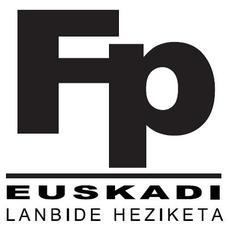 P euskadi