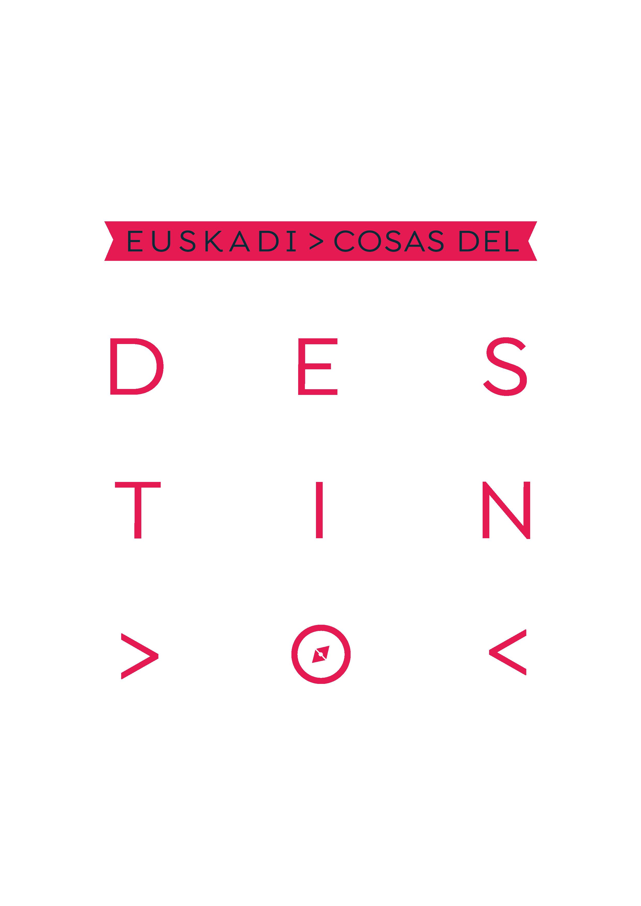 Logo_linea_destino_Mesa_de_trabajo_1.png