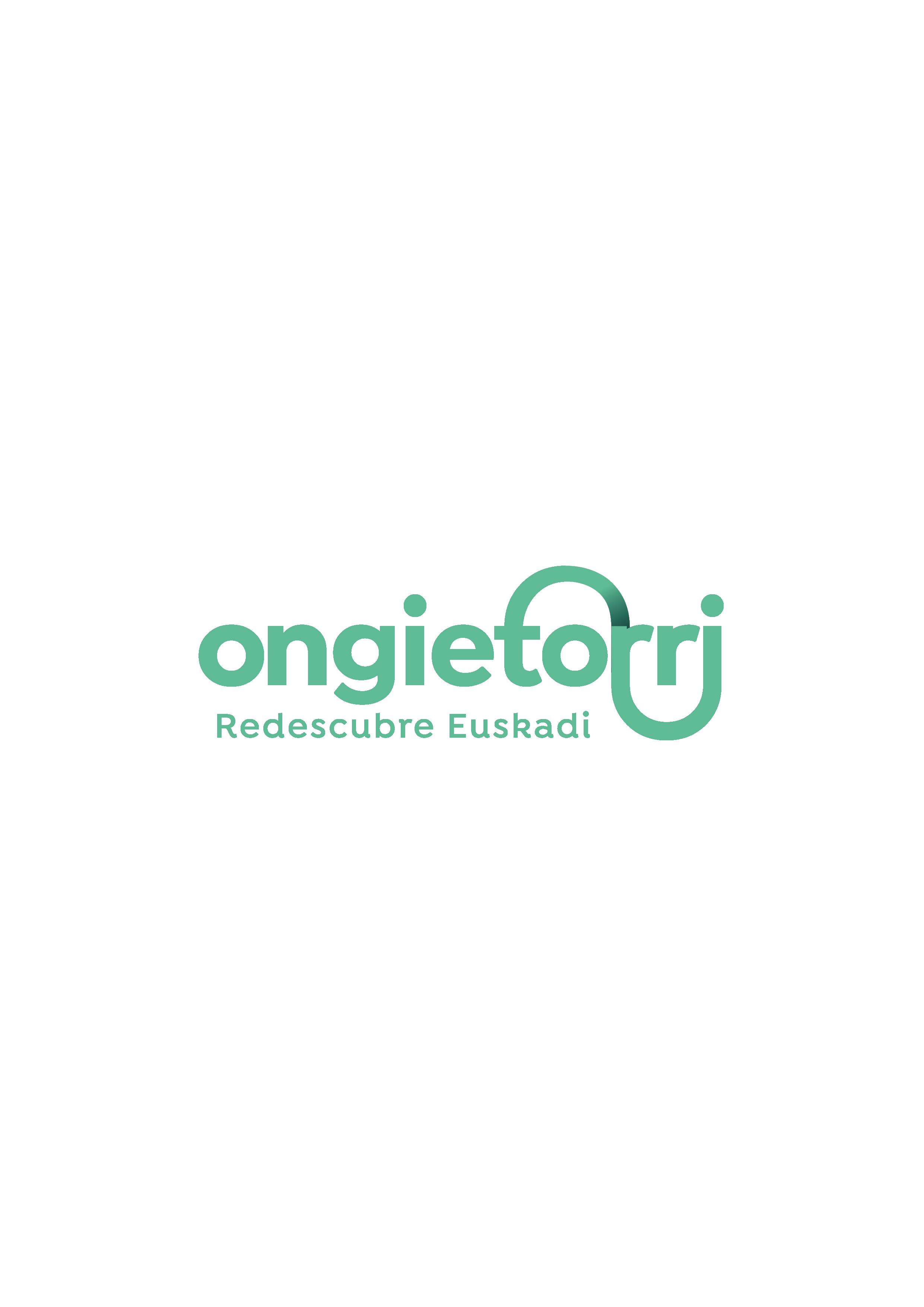 Logo_linea_ongietorri_Mesa_de_trabajo_1.png