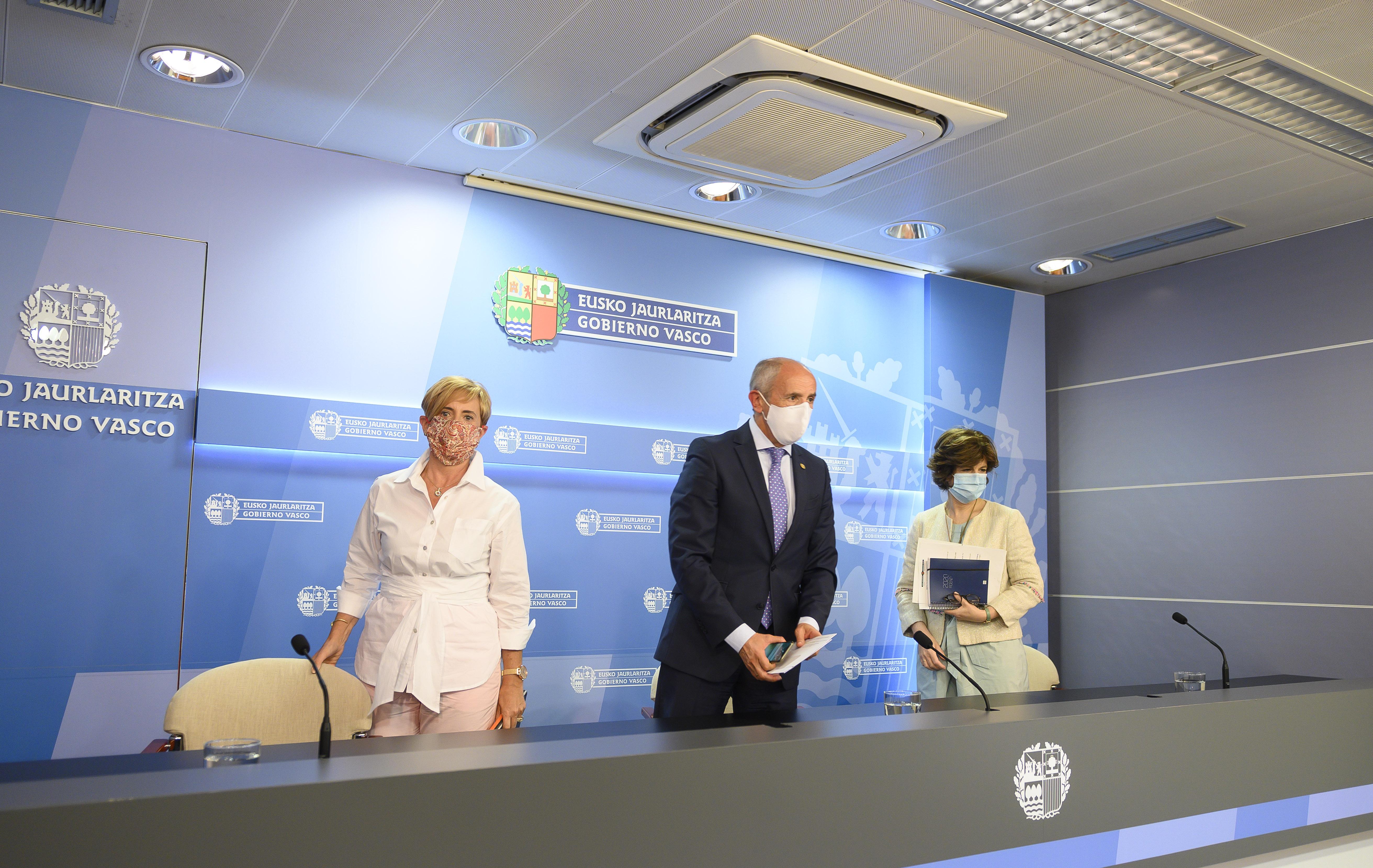 2020_06_23_consejo_gobierno_05.jpg